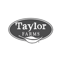 Brand Design - Taylor Farms