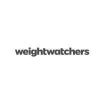 Brand Design - Weight Watchers
