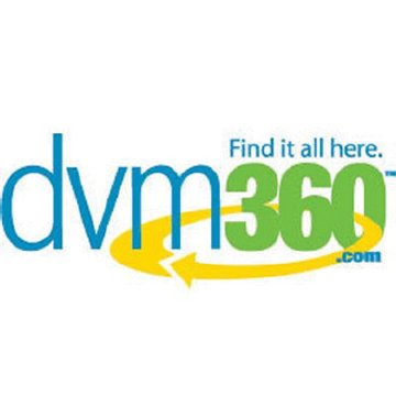 dvm360 Logo Before