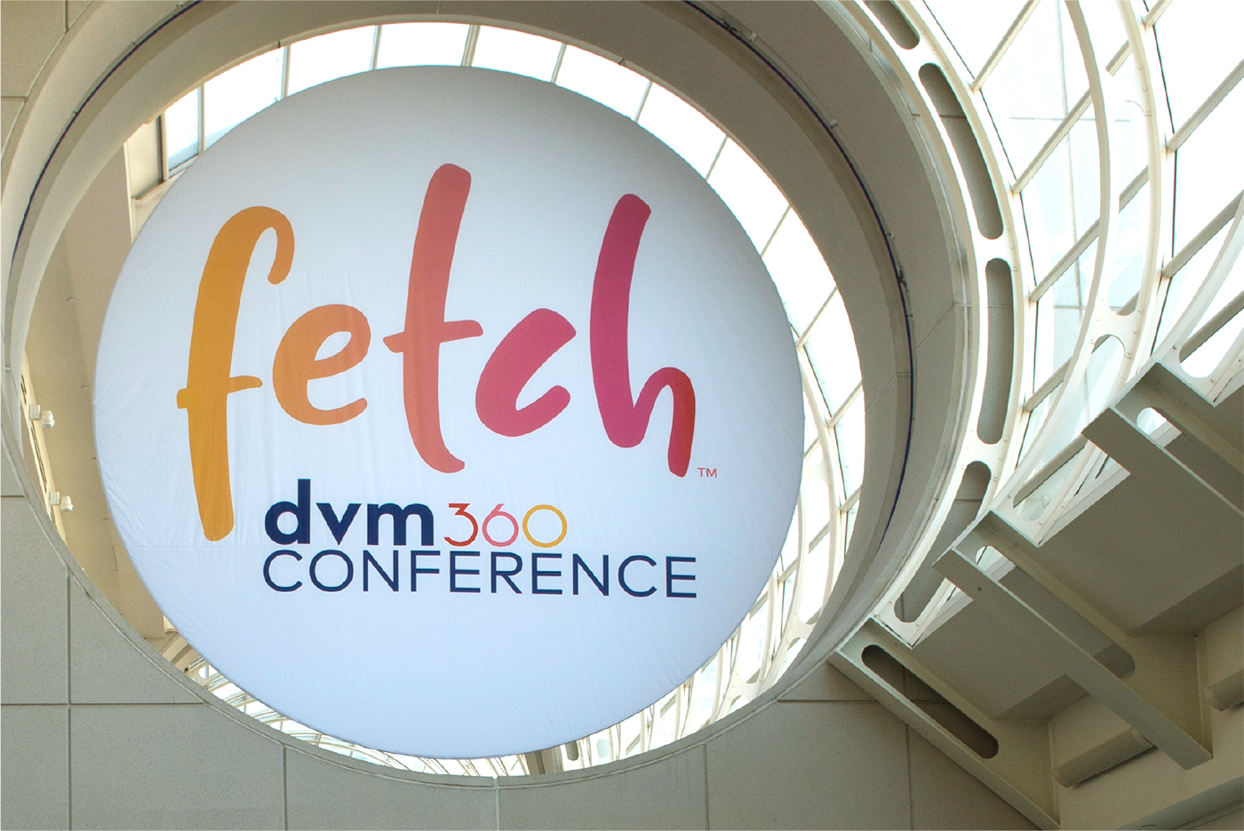 fetch dvm360 - Environmental Design Kansas City