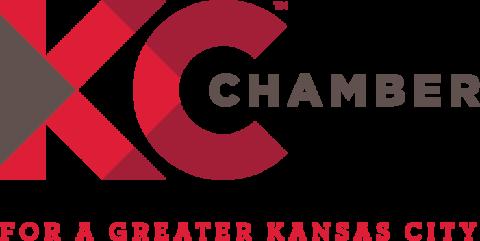 Brand Design - KC Chamber Logo