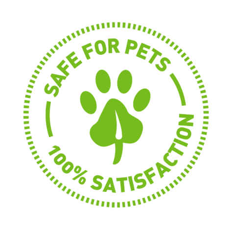 Petlinks Stamp