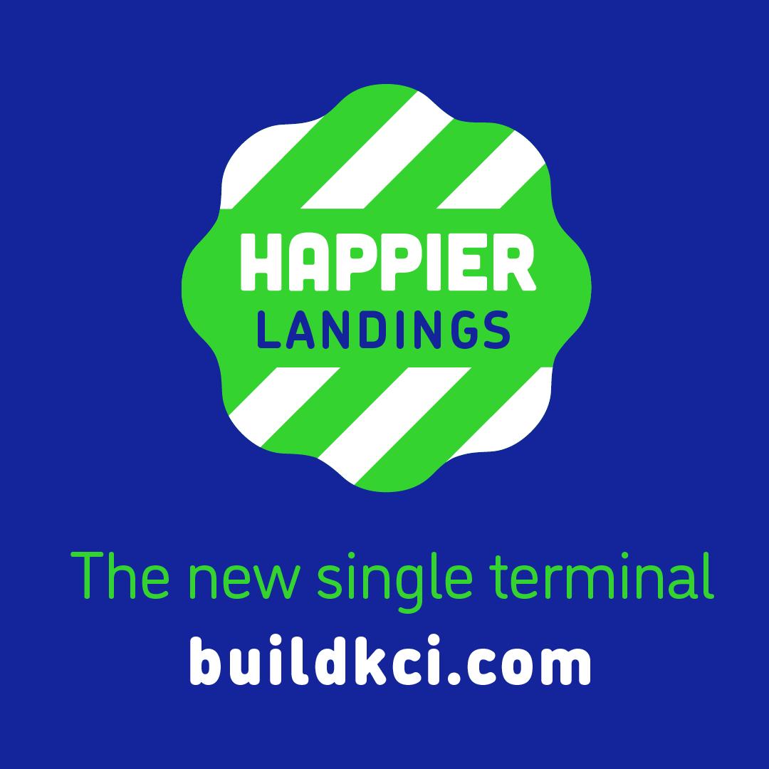 Build KCI Ad - Civic Brand Design