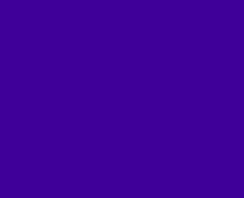 Tohi Logo