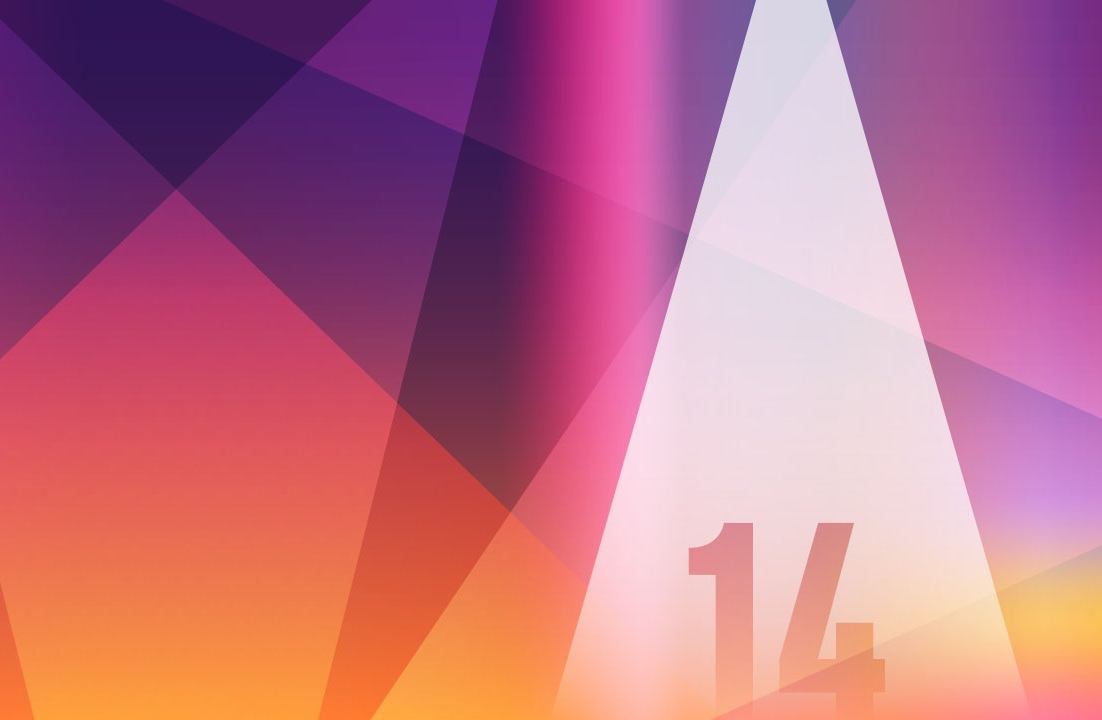 A14 - AIGA - KC's design awards