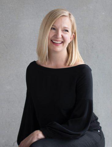 Nicole Satterwhite