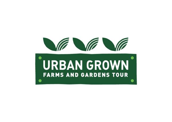 Cultivate KC - Urban Grown