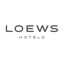 Brand Design - Loews Hotels