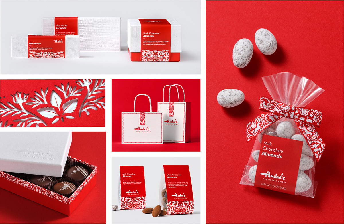 Willoughby Design - Holiday Blog - Andres