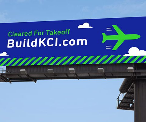 Build KCI - Featured Image